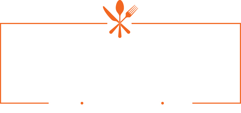 The Office Bistro Logo
